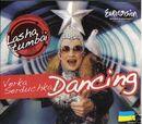 Dancing Lasha Tumbai