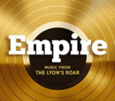 Empire: Music From The Lyon's Roar