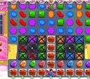 Level 1001/Versions