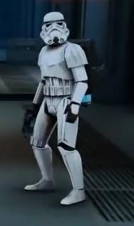 Stormtrooper_Grenadier.png