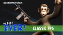 BestEverClassicFPS.png