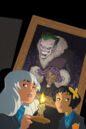 Gotham Academy Vol 1 7 Textless Joker Variant.jpg