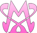 Mh (Time Mermaid Heel)