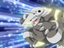 Aggron Double-Edge.png