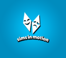 Sims in Motion