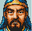Guan Yu (SMTK2).png