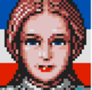 Joan of Arc (SMTK2).png