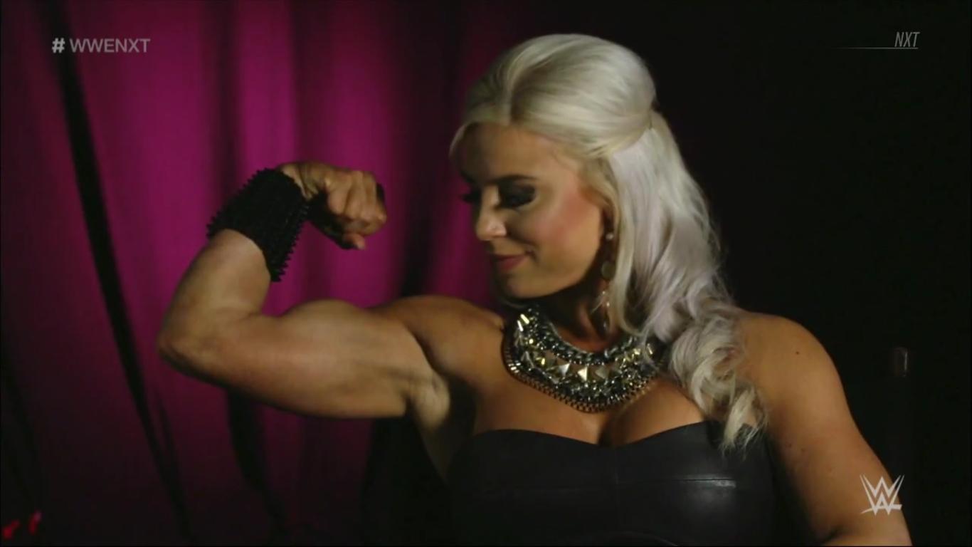 Emma watson boob london