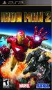 IronMan2 PSP US cover.jpg
