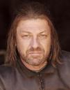 1x03 Eddard Crop.png
