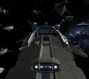 Darth Hargrev's Sith Empire military units