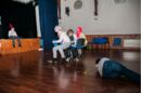 Hunger Gmaes Musical Chairs LCon 2.jpg