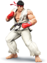 Ryu 2 (Street Fighter).png