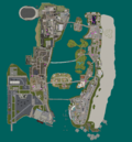 GTAVC Map Robbery.png