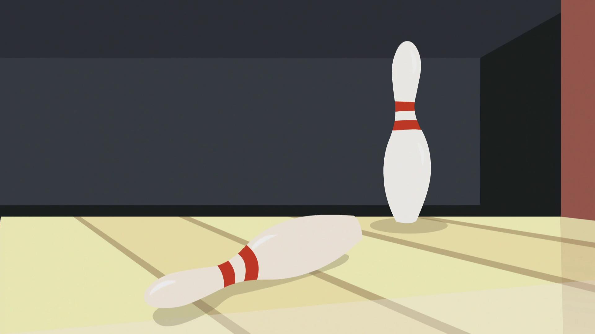 fkk bowling anleitung blowjob