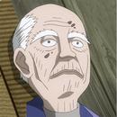 Yuri's profile image.png