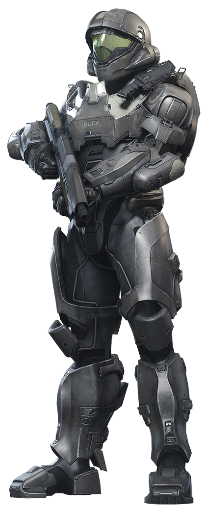Apparently The Nightfall Armour Was Designed By Bavarians Halo