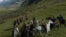 Daenerys-capture-dothraki.png