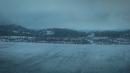 Battle of Winterfell 7.png
