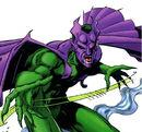 Goblin (Earth-928) Spider-Man 2099 Vol 1 39 003.jpg