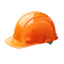 Asset Hard Hat (Pre 08.19.2014).png