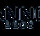 Benutzer Anno 2205