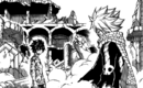 Natsu and Gray argue over E.N.D.png