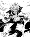 Natsu in X792.png