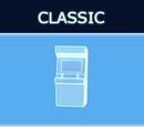 Classic Mode
