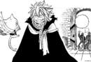 Natsu and Happy leave unpunished.png
