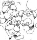 Three Wise Monkeys.jpg