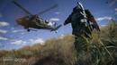 GRW SCREENSHOT E3 2015 3.png