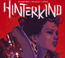 Hinterkind Vol 1 17