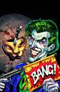Secret Six Vol 4 3 Textless Joker Variant.jpg