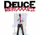 Deuce Remixxxed EP