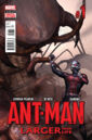 Ant-Man Larger than Life.jpg