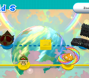 World S (Super Mario Galaxy 2)
