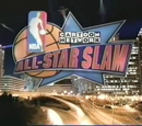 NBA All-Star Slam