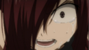Erza is tortured.png