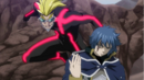 Jellal's battle begins.png