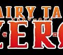 Fairy Tail: Zero