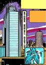 Synge Hotel and Casino X-Men 2099 Vol 1 1.jpg