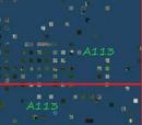 A113 Sim Cluster