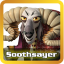 Soothsayer-portal-KFP2.png
