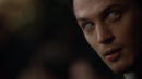 TO-Aiden-2x14.png