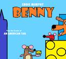 Benny (film)