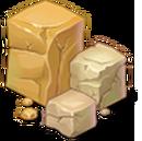 Asset Stone Blocks.png