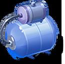 Asset Well Pumps.png