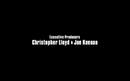 1x11Credits.png