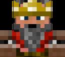 King Helgrind